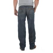 Wrangler Mens 20X Limited Edition No. 33 Extreme Relaxed Fit Jeans
