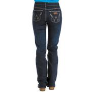 Wrangler Women's Cash Ultimate Riding Women's Jeans