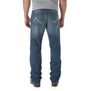 Wrangler Mens 20X Coldspring Bootcut Jeans