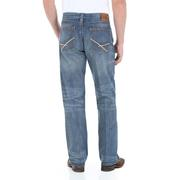 Wrangler Mens 20X Royal Finish Extreme Relaxed Fit Jeans