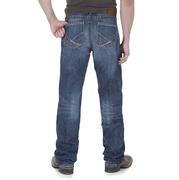 Wrangler Mens Western 20XTREME No. 42 Vintage Bootcut Jean