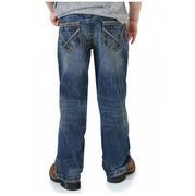 Wrangler Boys 20X No. 33 Jean