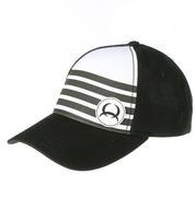 Cinch Western Men's Baseball Cap