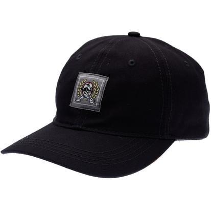 Cinch Men's Navy Logo Patch Cap