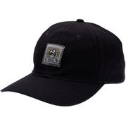 Cinch Men's Navy Logo Patch Cap