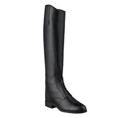 Ariat Women's Challenge Field Boot