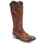 Liberty Black Women's Liberty Black Delano Cotto Boots
