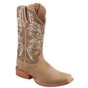 Twisted X Womens Red River Boot