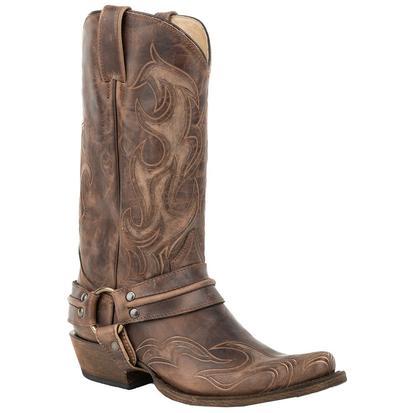 Roper Women's Hurricane Bandit Boots