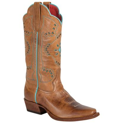 Macie Bean Women's Kachina Boots