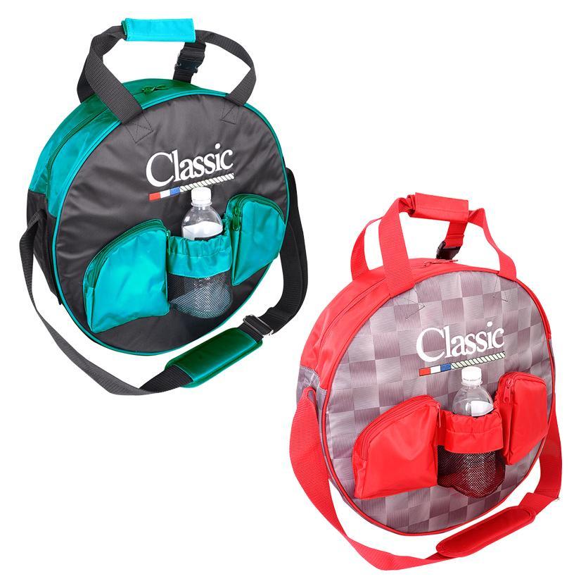 Classic Junior Rope Bag