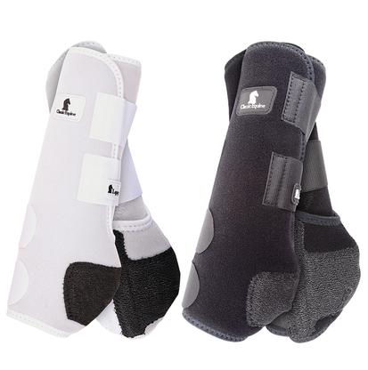 Classic Equine Legacy Tall Hind Support Sports Boot