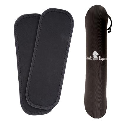 Classic Equine Knee Guard