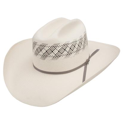 Stetson 10X Thunder Dri Lex Cowboy Hat