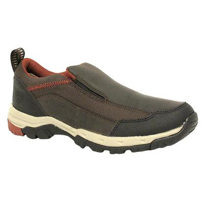 Ariat Skyline Slip On Shoe