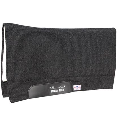 Professional's Choice Comfort Fit SMx Air Ride Saddle Pad