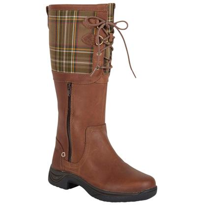 Weatherbeeta Dublin Thames Women's Boots