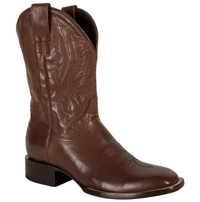 Stetson Men's Classic Cowboy Boot