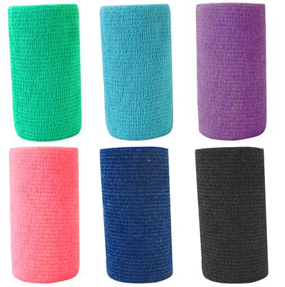 Professional's Choice Quick Wrap Bandage