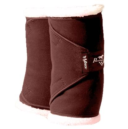 Professional Choice VenTECH Standing Wraps