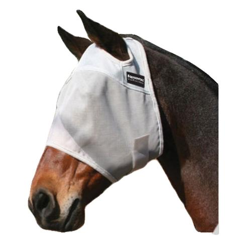 Professional's Choice Equisential Fly Mask Without Ears