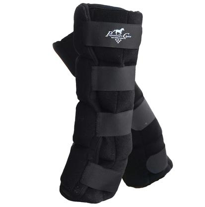 Professional's Choice Large Ice Boot