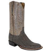 Lucchese Cade Elephant Horseman Boots
