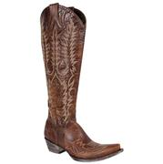 Old Gringo Mayra Bis Women's Boot