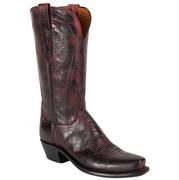 Lucchese Willa Boot