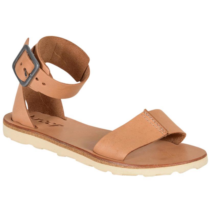 Reef Women's Voyager Sandals