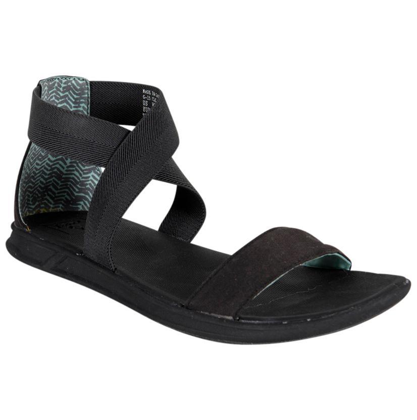 Reef Women's Rover HI Sandals