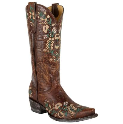 Old Gringo Sara Western Women's Boots