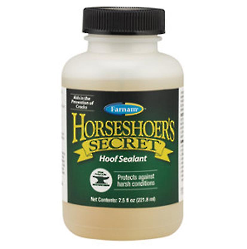 Horseshoer ' S Secret Hoof Sealant