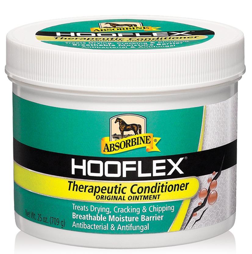 Hooflex Therapeutic Conditioner Liquid