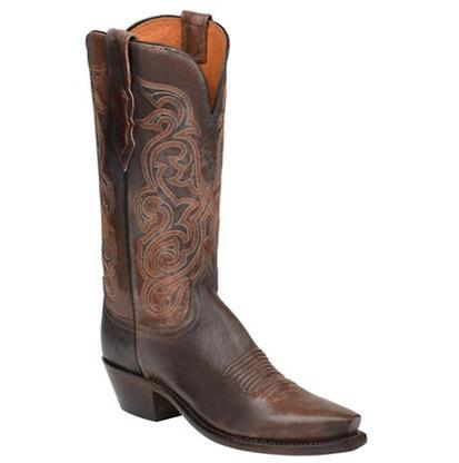 Lucchese Annie Boot