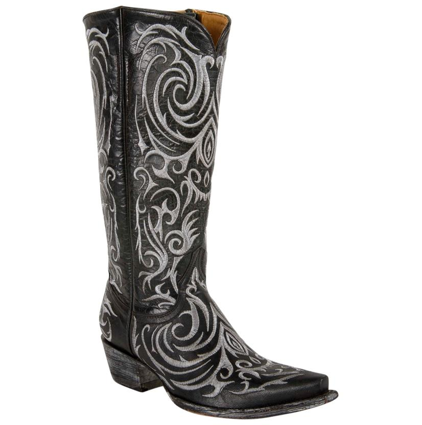 Old Gringo Women's Madonna Boots