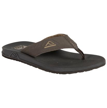 Reef Mens Phantom Flip Flops