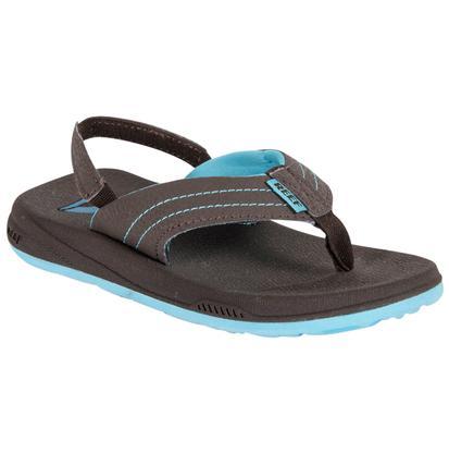 Reef Kids' Grom Phantom Sandals
