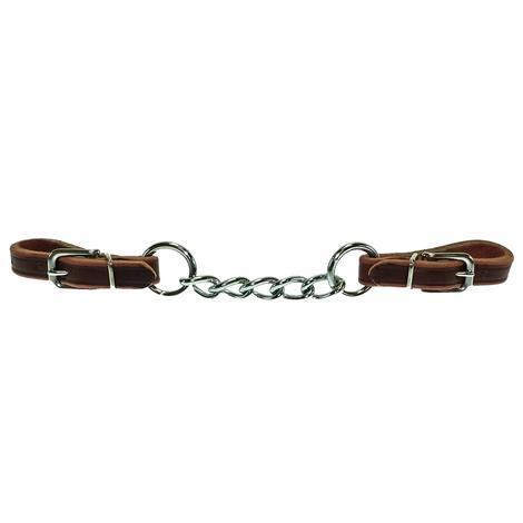 STT 1/2` 5 Link Curb Chain