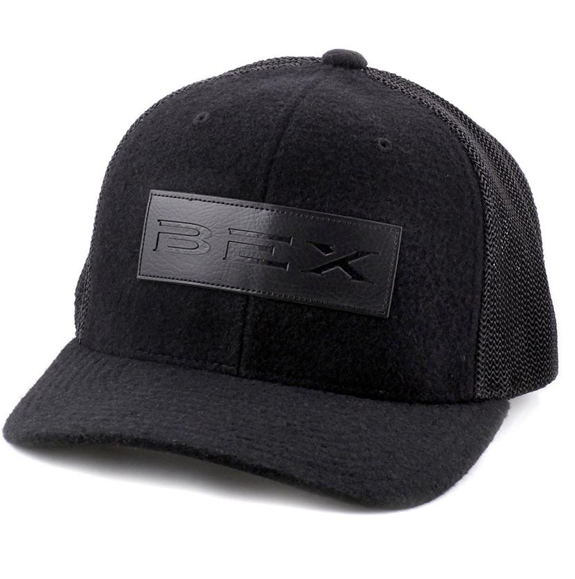 Bex Rangely Cap