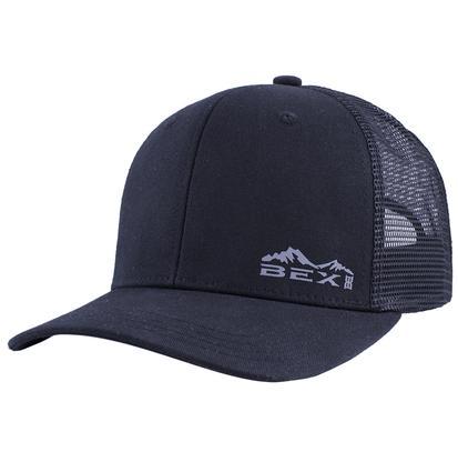 Bex Trucker Cap