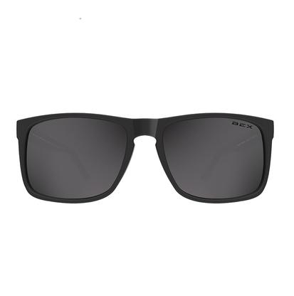 Bex Jaebyrd II Sunglasses - Black/Gray