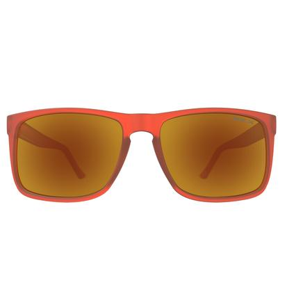 Bex Jaebyrd Sunglasses - Red/Red