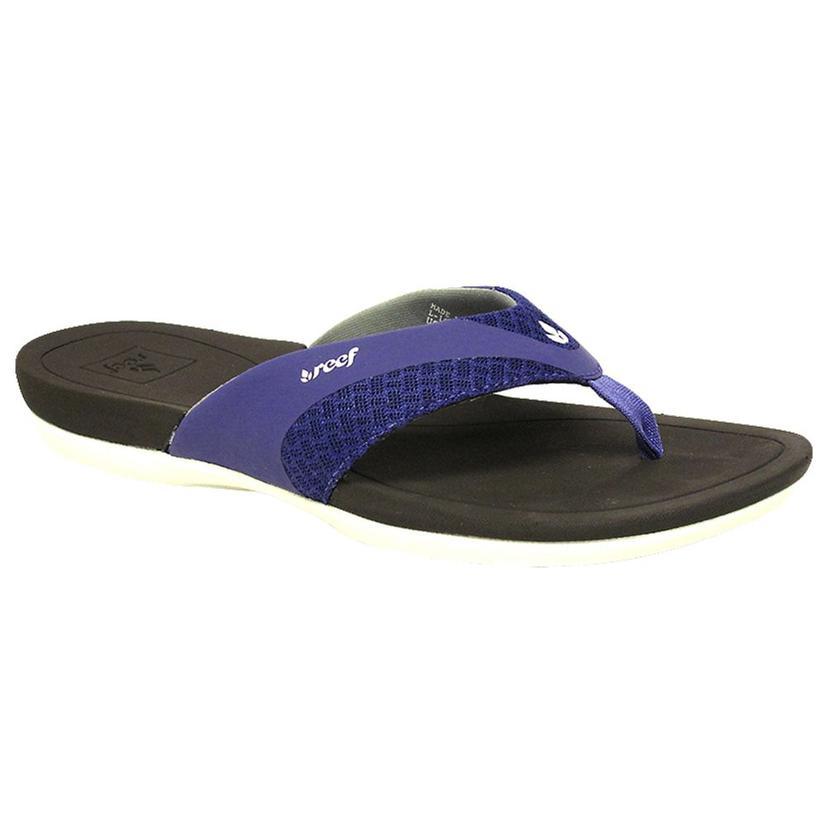 Reef Energy Sandals