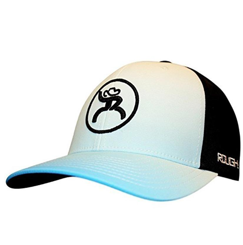 Hooey Youth Adjustable Baseball Cap