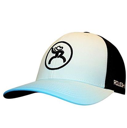 HOOey Youth Adjustable Baseball Cap