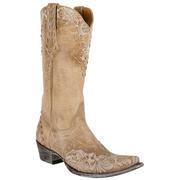 Old Gringo Women's Erin Vesuvio Boots