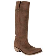 Liberty Black Vegas T Moro Women's Boots
