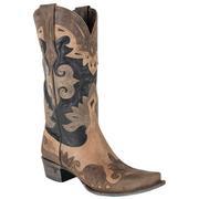 Lane Maggie Women's Western Boots