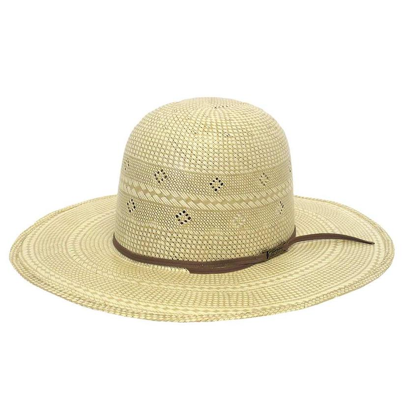 American Hat Company Tuf Cooper 4 1/4 Cowboy Hat